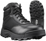 "Ladies 6"" Swat boot"